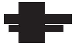 henry j logo
