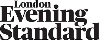 london evening standard observer logo