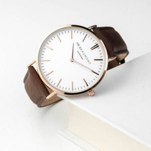men_s_modern-vintage_personalised_leather_watch_in_brown_62190_62191_1_