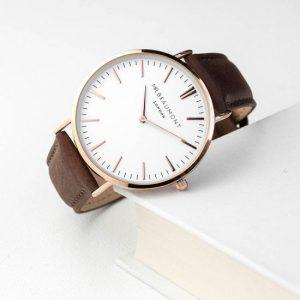men_s_modern-vintage_personalised_leather_watch_in_brown_62190_62191_1_